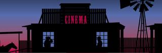 9 listopada we Wrocławiu startuje 12. American Film Festival