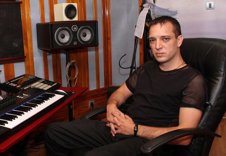 Zoran Marjanovic _280916_RAS foto Dejan Briza (7)-1