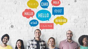 Jaki to język? Trzy słowa - rozpoznasz, skąd pochodzą? [QUIZ]