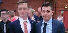 Tragiczna śmierć 21-latka. Zasnął i nigdy się nie obudził