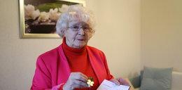 Przeżyła zesłanie na Sybir. Domaga się od Putina zapłaty za krzywdy
