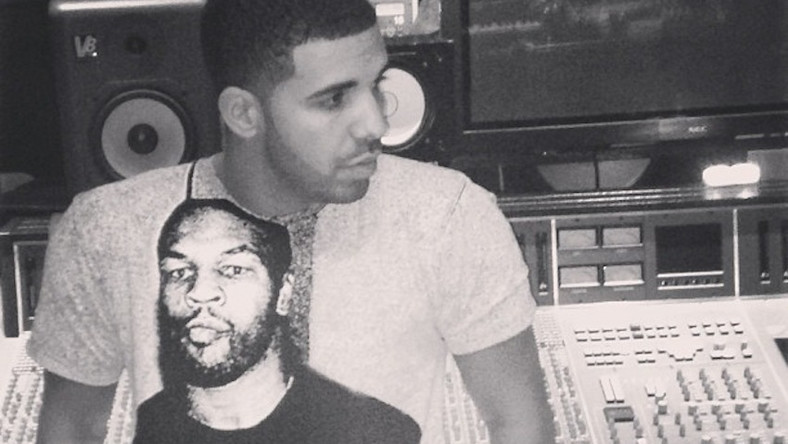 Drake ma nieślubne dziecko. I to nie jedno?