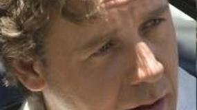 """Russell Crowe chce kontynuacji filmu """"Pan i władca: Na krańcu świata"""""""