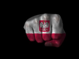 Państwo bez mózgu. Polska ma zbyt małe zasoby kapitału intelektualnego [WYWIAD]