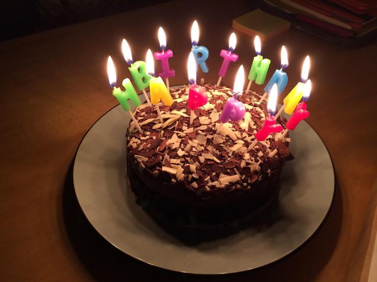 15 rođendan POSLALI FEJSBUK POZIVNICU I NAPRAVILI HAOS Na rođendan 15  15 rođendan
