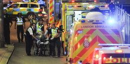 ISIS nawołuje do zemsty za zamach pod meczetem w Londynie