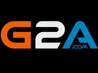 """G2A.COM wyróżnione w """"Inicjatorze Innowacji"""""""