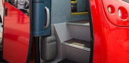 Państwowy przewoźnik nie wpuścił do autobusu pasażerki z czerwonej strefy. Ministerstwo: to niezgodne z prawem