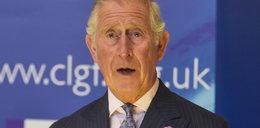 Skandal na królewskim dworze. Książę Karol brał pieniądze od biznesmenów?