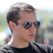 Višem sudu stigao samo jedan odgovor na optužnicu protiv Zorana Marjanovića, traže da se postupak obustavi