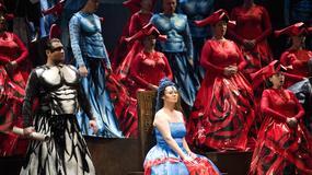 Alfabet polskiej opery. G jak Gdańsk i jego ambicje oraz niemożności