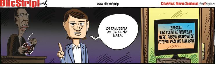 BlicStrip2975cmyk