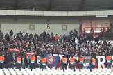 LSP_navijaci_psga_zvezda_psg_sport_blic_safe