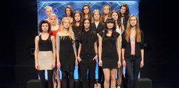 """Finał """"Top Model"""". Rozpacz 13 dziewczyn, a radość tylko jednej..."""