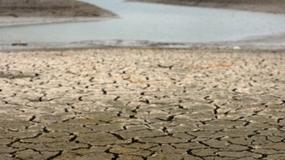 WMO: El Nino 2015-2016 może być jednym z najsilniejszych od 1950 r.