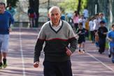 Maratonac  foto M Mitrovic