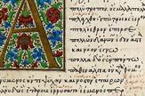 Odiseja Wikipedia Odysses
