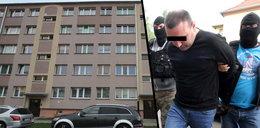 Łukasz K. miał tylko na chwilę zająć się maleństwem. Żołnierz zgwałcił dziewczynkę. Sąd złagodził mu wyrok