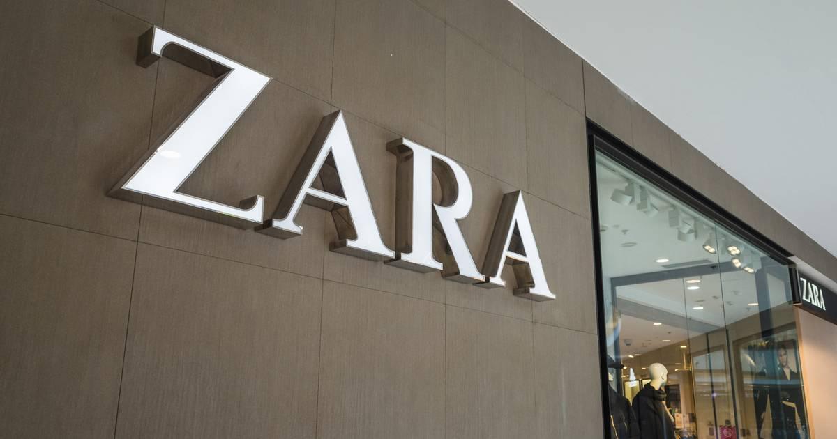 H&M, Zara, Pimkie und Co.: Die rührenden Geschichten hinter den Fast-Fashion-Riesen