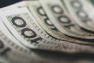 Zgoda na zastaw to nie zysk kapitałowy