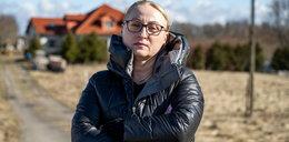 """Pani Agata tłumaczy, dlaczego opowiedziała o swoich powikłaniach po szczepionce AstraZeneca. """"Ludziom należy się informacja"""""""