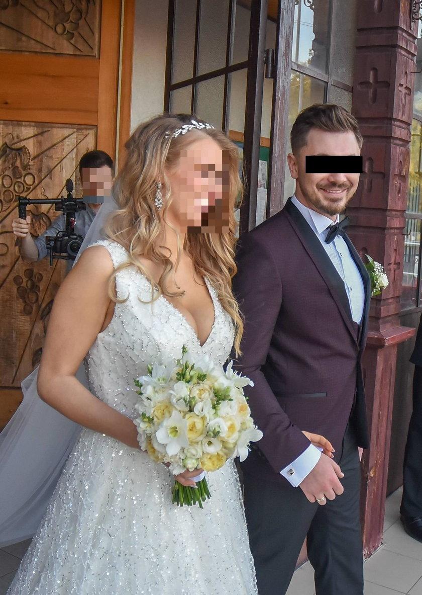 Zenek Martyniuk przerywa milczenie: z Danielem nie da się rozmawiać