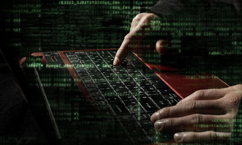 Zaproszenie dla hakerów