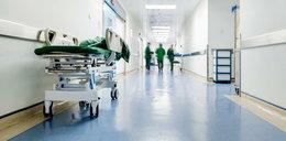 Epidemia odry w Pruszkowie! Żaden z chorych nie był szczepiony