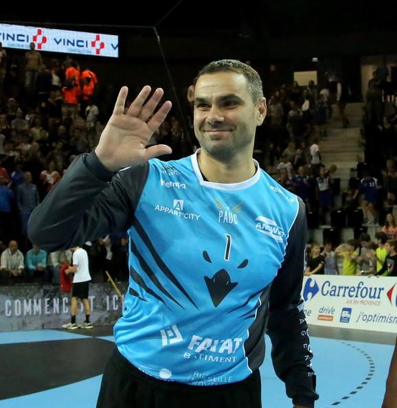 Slaviša Đukanović