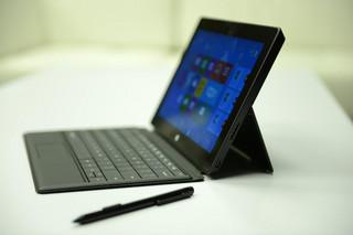 Nowy tablet Microsoftu Surface Pro wchodzi na rynek