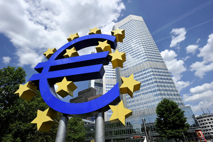 privreda rast EVRO profimedia-0146487242 evrozona