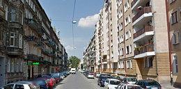Koszmar we Wrocławiu! W piwnicy znaleźli zwłoki