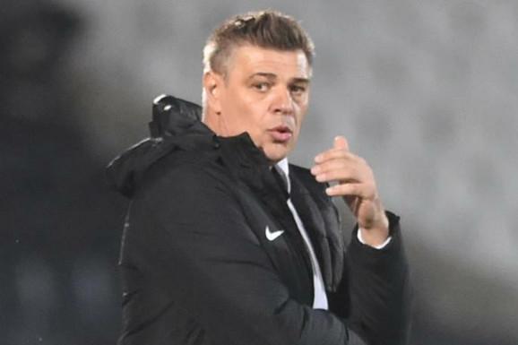 """""""IZGUBIO SAM ILUZIJU DA MOGU NEŠTO DA PROMENIM U SRBIJI"""" Savo Milošević o ambicijama, prelaznom roku, domaćem fudbalu, Sumi..."""