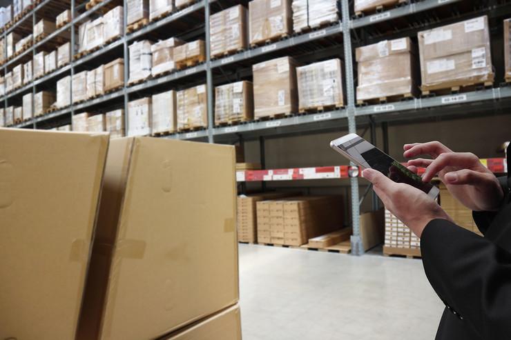 skladiste magacin shutterstock 666349336