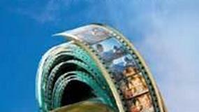 W poniedziałek rusza Festiwal Filmowy w Gdyni