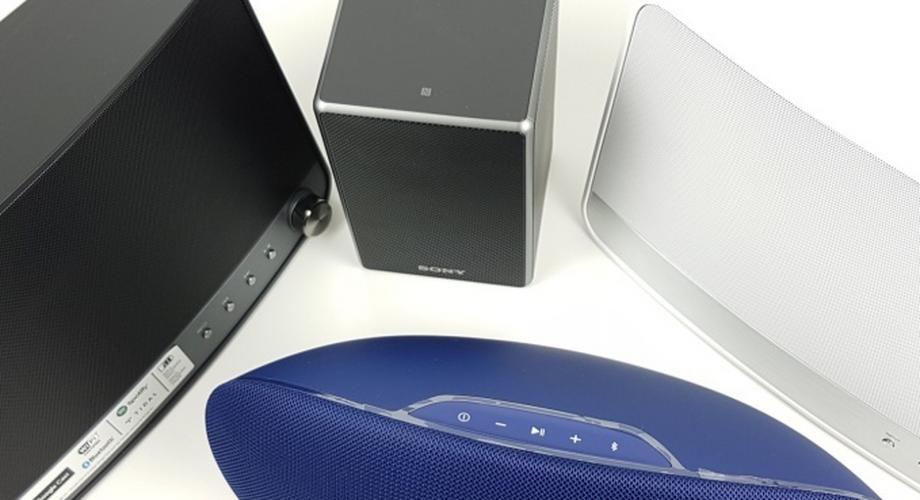Ratgeber Chromecast: Flexibler Einstieg in Multiroom-Audio