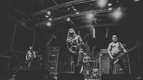 OFF Festival 2018: The Brian Jonestown Massacre, Furia, Jon Hopkins i inni dołączają do składu