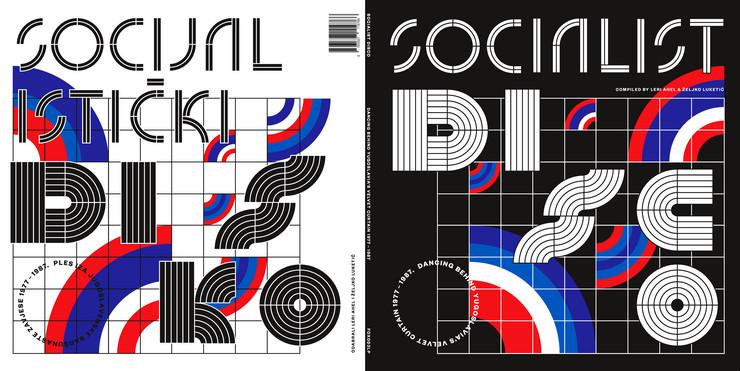 socijalisticki disko
