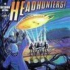 "Herbie Hancock - ""Return Of The Headhunters"""