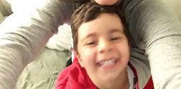"""Przerażający krzyk matki: """"Zabiłam mojego synka"""". 2-letniego Adamka nie udało się uratować"""