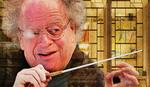 STIGLA KAZNA Metropoliten opera prekinula odnose sa čuvenim dirigentom zbog OPTUŽBI ZA SEKSUALNO ZLOSTAVLJANJE