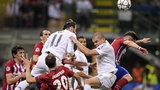 Piłkarskie potęgi z zakazem transferowym
