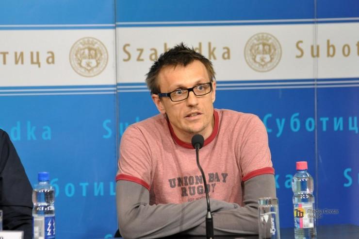 ivan Radenković