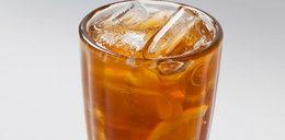 Coca-Cola wycofuje kolejny napój z oferty