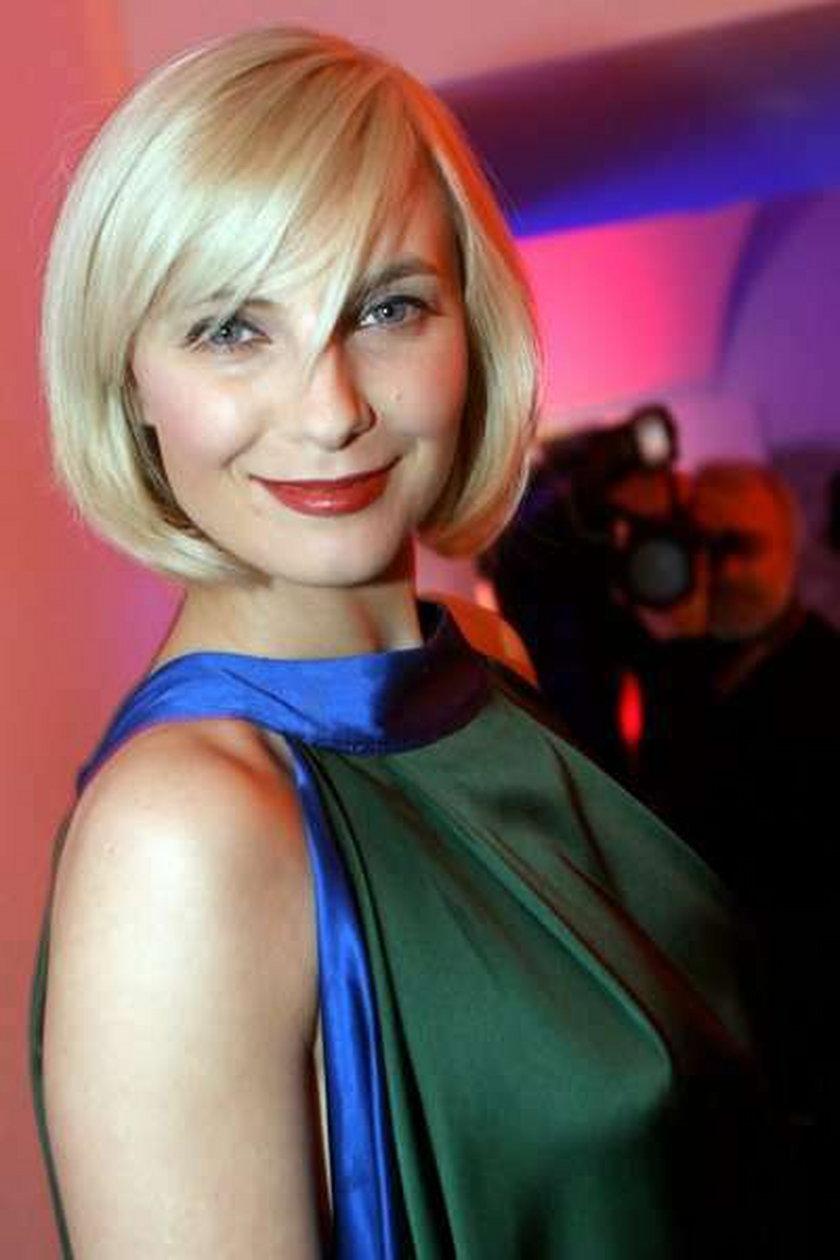 Sylwia Gliwa, ranking, biust, piersi