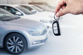 Po leasingu trzeba będzie odczekać sześć lat, aby wykupić samochód