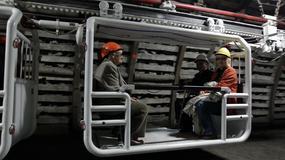Zabrze - kopalnia Guido i Sztolnia Królowa Luiza szukają przewodników turystycznych