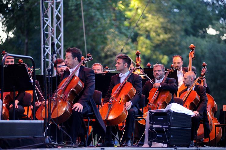 koncert filharmonije RAS_240618_RAS foto MIlan Ilic61