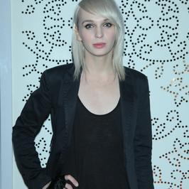 Madox weźmie udział w Miss Warszawy