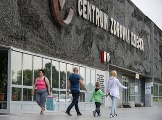 CZD: Pielęgniarki chcą wzrostu wynagrodzeń o 400 zł brutto